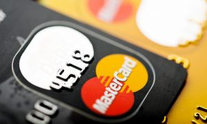 Mastercard Launches New Platform For Prepaid Products