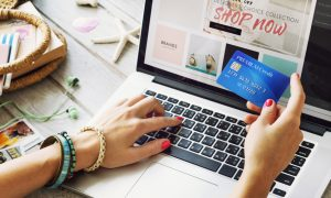 Online Shopping To Peak At 20 Percent Of Retail Sales Predicts Unibail CEO