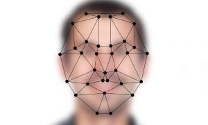 Person Present: The Future Of Card Not Present Identity Verification