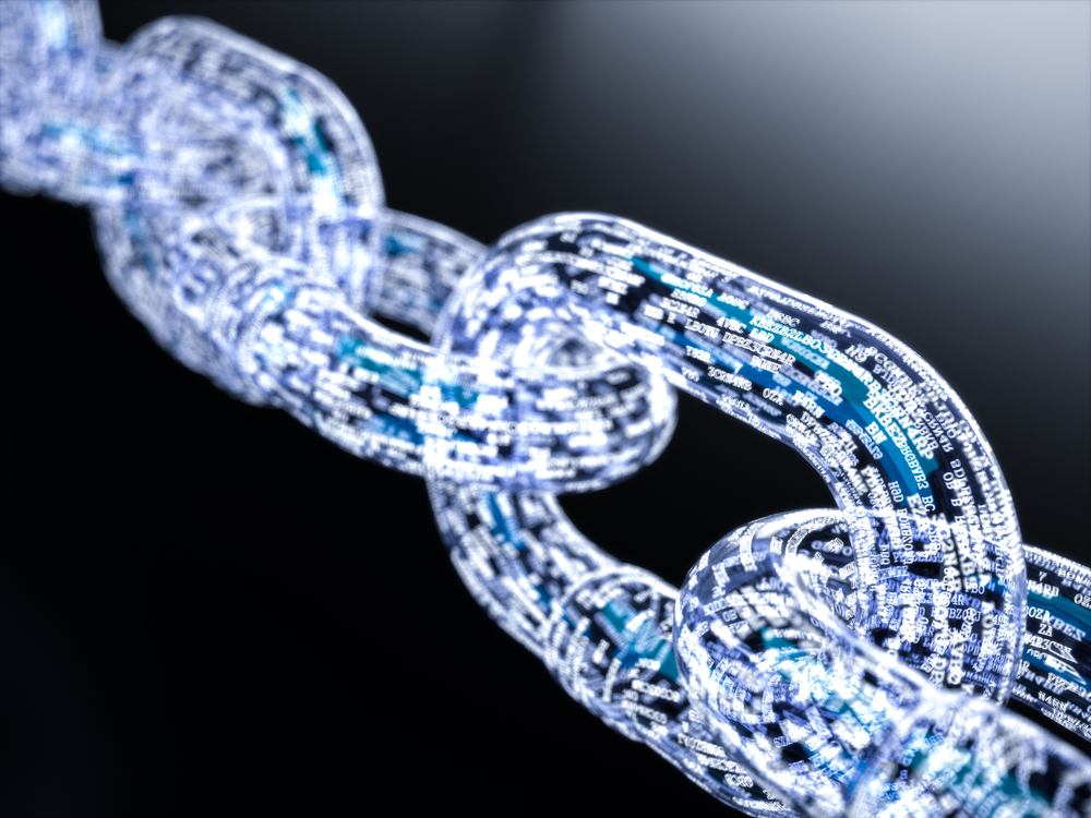 The Blockchain Consortia Train Continues To Roll