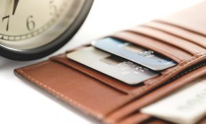 B2B Payments Remains Without A Clear Picture Of Faster Payments' Impact