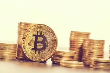 Japanese Internet Giant To Offer Bitcoin For Payroll