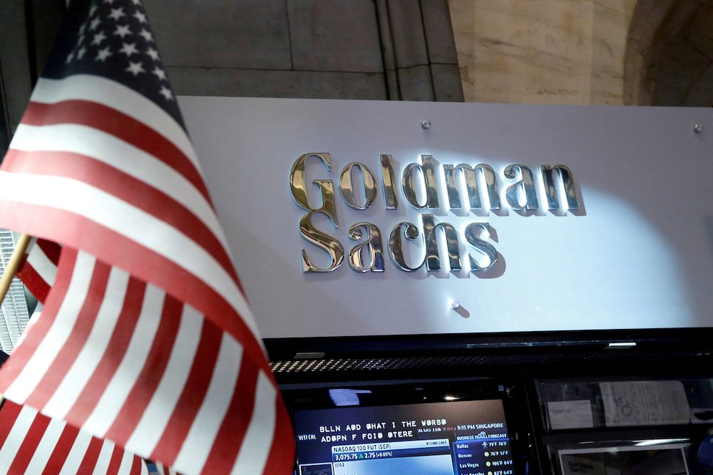 why i left goldman sachs pdf free download