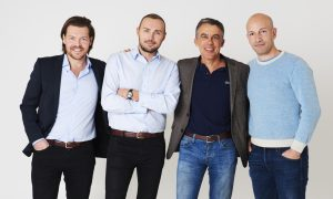 NA-KD, Swedish eCommerce Fashion Outfit, Grabs $45M In Series B