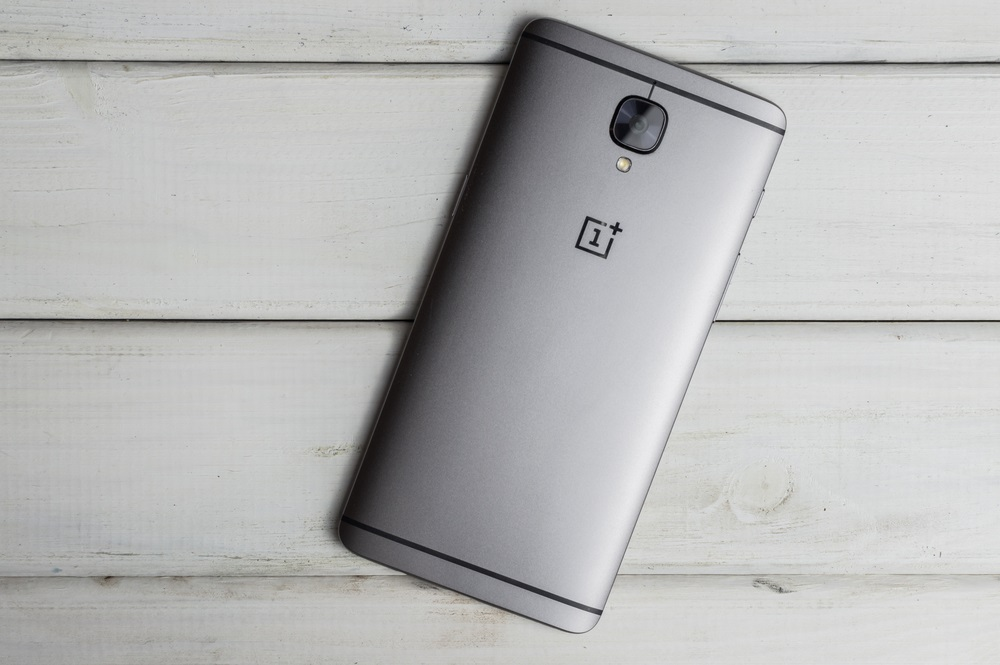 OnePlus website vulnerability allows cyber crooks to steal your credit card details