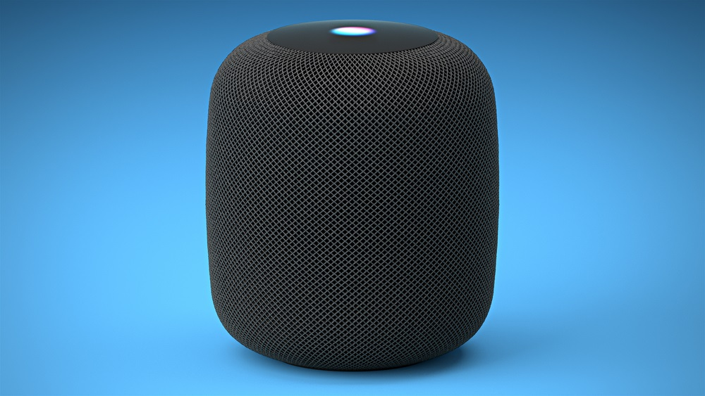 Apple's HomePod Is Not The Smartest Of The Smart Speakers