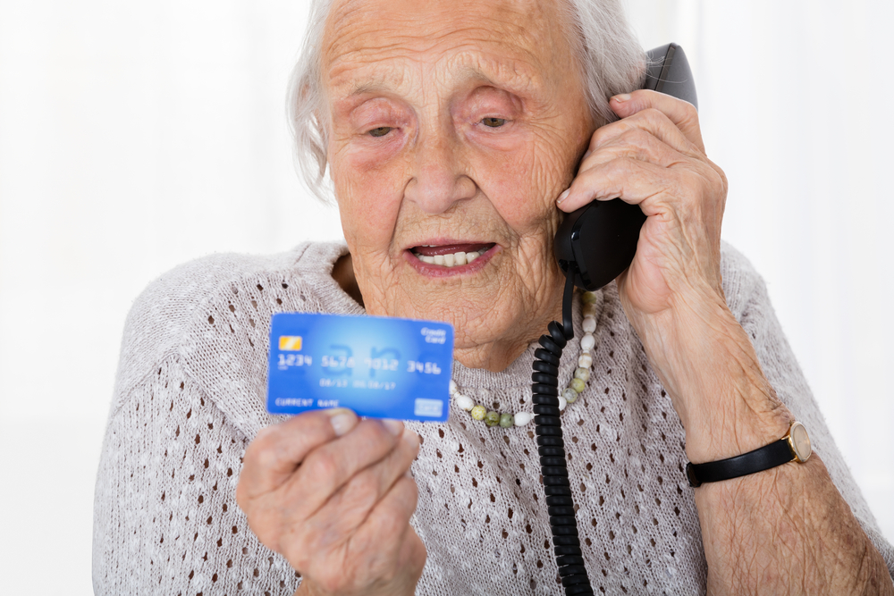 Bill Approved To Prevent Elder Financial Abuse  Pymntsm. What Is Master Data Management. How Can I Buy Stock Online Comcast Winder Ga. Growth Of Internet Advertising. How Much Nurse Get Paid Apply Car Loan Online. Email Distribution List Service. Teamviewer For Business Carts Stainless Steel. Requirements For An Associates Degree. Financial Advisor Certification