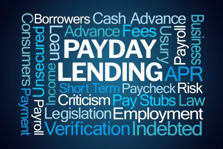 Ftc Doj Refund 1 2m To Consumers Hurt In Amg Payday Lending Scam