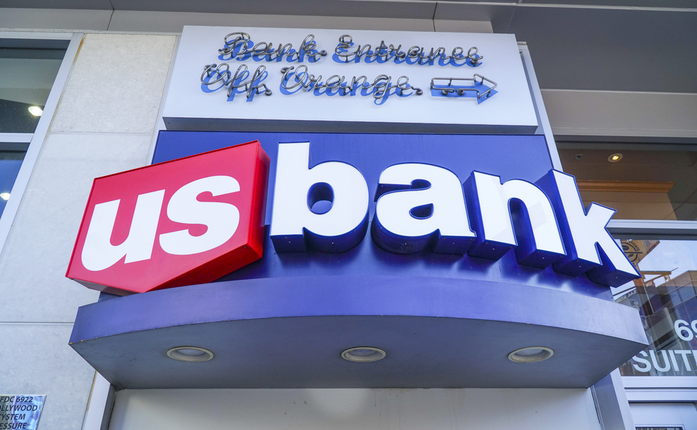 US Bancorp to pay US$613 million for money-laundering violations
