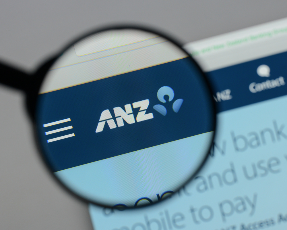 ANZ Refunds Card Fees To Corporates | PYMNTS.com