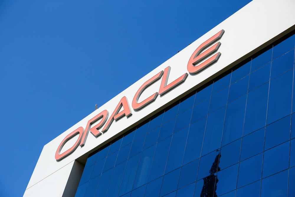 Spectrum Asset Management Inc. NB CA Invests $931000 in Oracle Co. (ORCL)