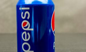 PepsiCo Launches First Cash-Back Loyalty Program