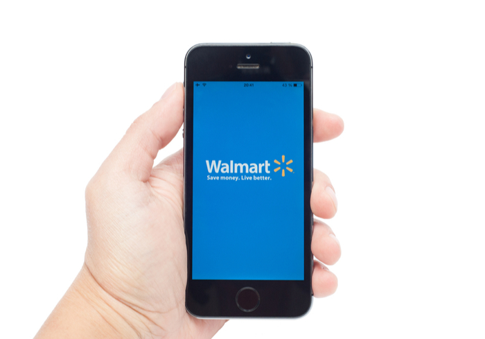 Read review on Walmart for Android, iOS - Latest Version, Review. bestapps.