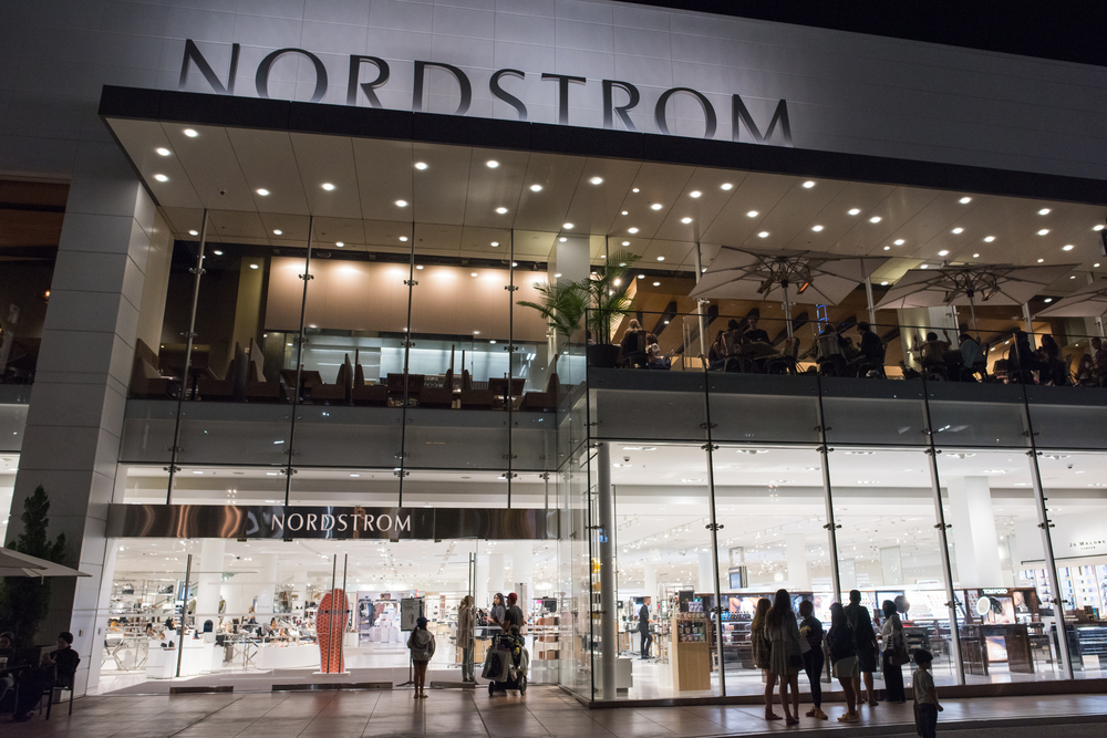 1c6823997a1 Nordstrom Will Not Become A Private Company