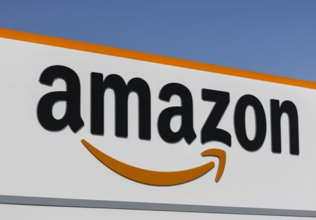 Amazon Plans Private Label Expansion In India