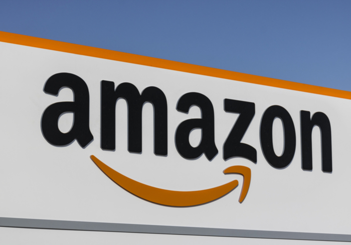 Amazon India crosses 300000 seller base in five years; ramps up operations