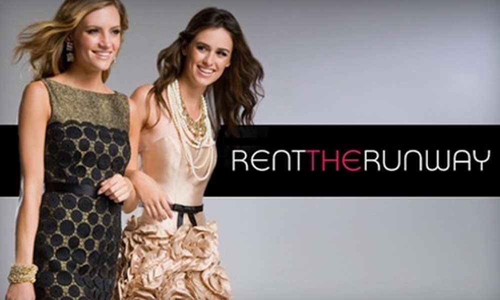 90b53312bfe73 Alibaba Co-Founders Invest In Rent the Runway