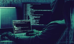 cyberattack-italy-email