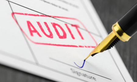 usa-technology-audit-premature-revenue