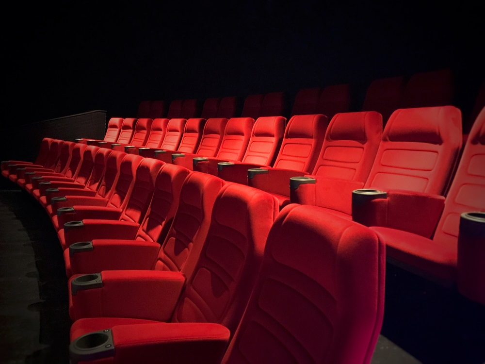 moviepass affects helios and matheson s stocks pymnts com