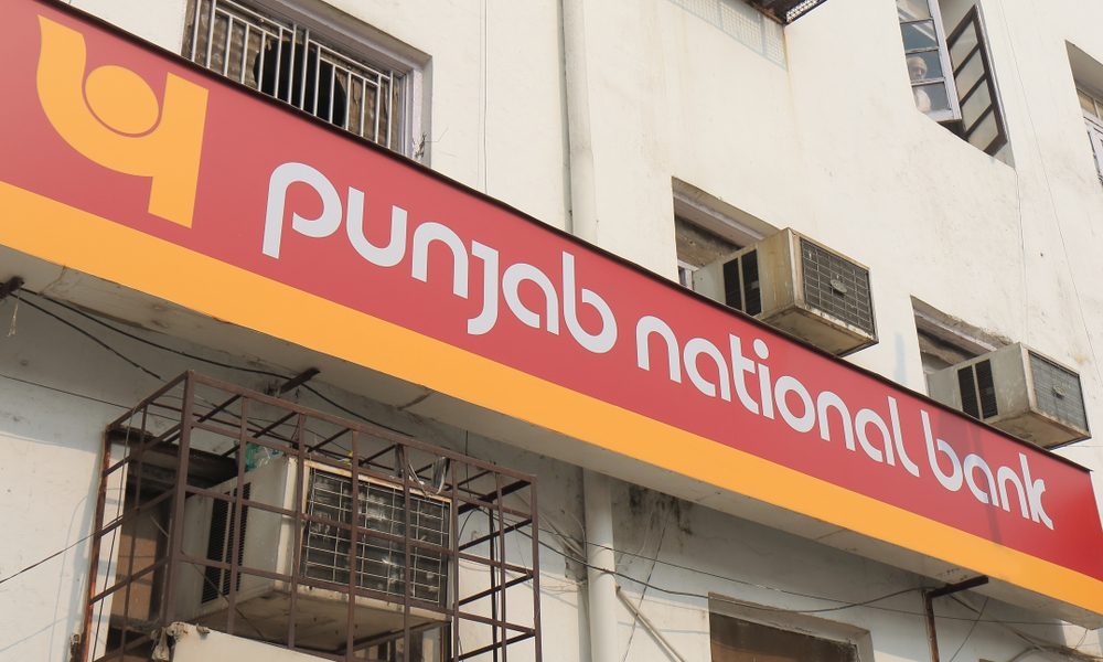 bank of punjab scandal unleashed The extent of the unraveling fraud at india's state-run punjab national bank could  rise beyond the nearly $2 billion mark so far outlined by the.