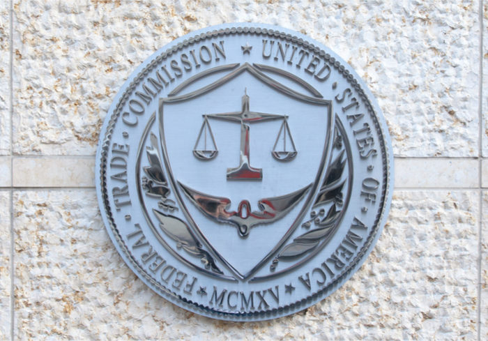 The Federal Trade Commission