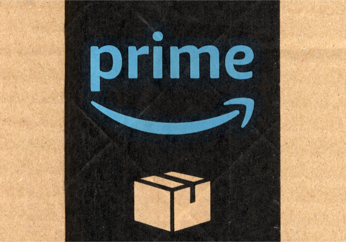Amazon Prime Day 2018 was largest in history