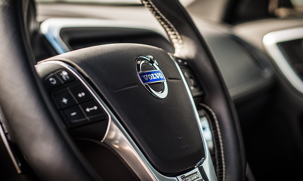 momentum awd leases make year listings lease mo available down car volvo
