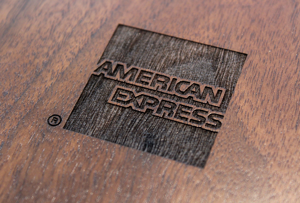 brand equity of american express The information contained in the materials that may be accessed above was, to the best of american express' knowledge, timely and accurate as of the date or dates indicated in such materials.