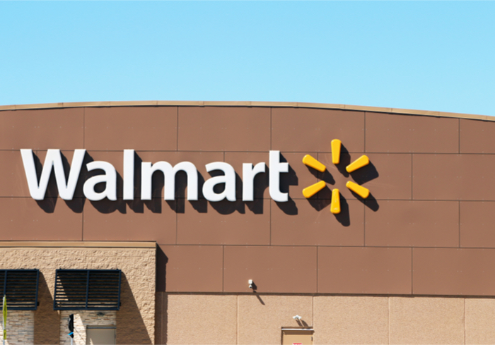 9ccf2d8fa59 Walmart Gives Up On Unpopular Self-Checkout Service