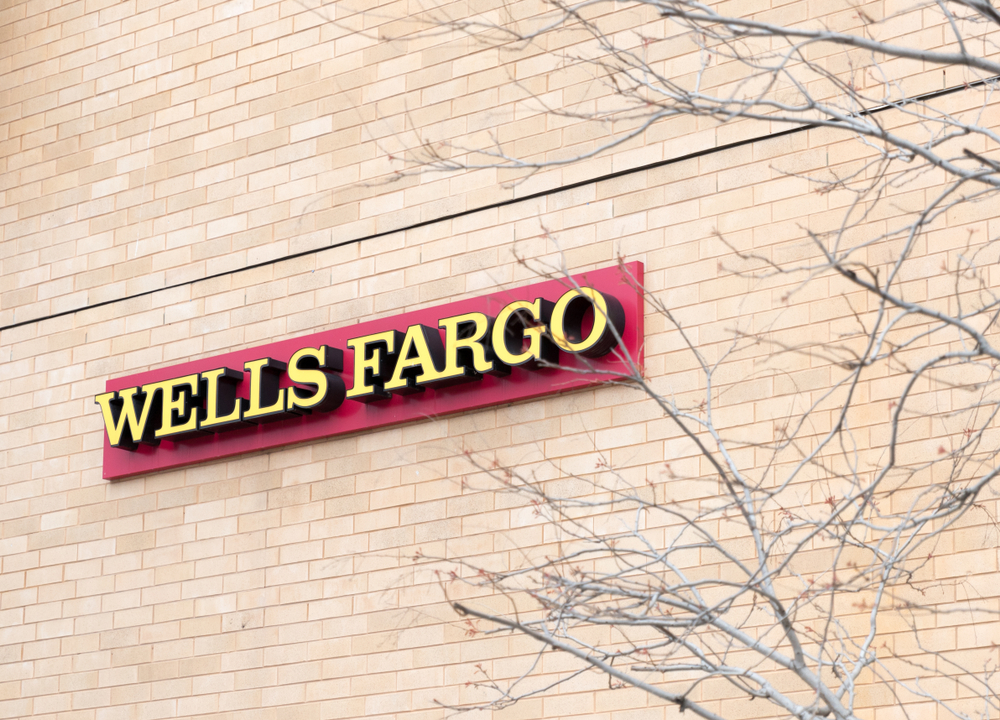The Factor Everyone Ignores: Wells Fargo & Company (WFC), The Coca-Cola Company (KO)