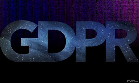 gdpr-eu-privacy-international