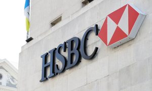 hsbc-personal-loans-online