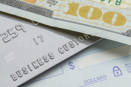 More Payment Platforms Mean More Headaches For B2B Sellers