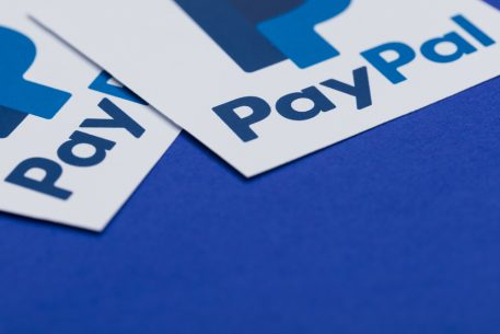 PayPal Issues Additional $300 Million In The UK Working Capital