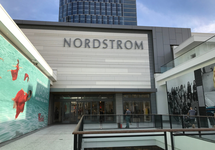 18c1e4ae88c Retail Pulse  Nordstrom And Starbucks Expand Brick-And-Mortar Footprints