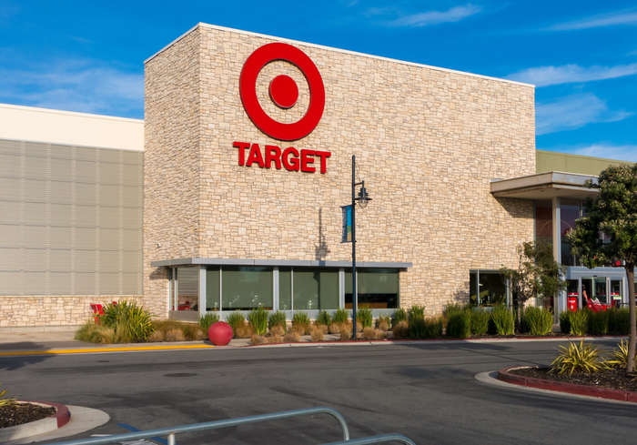 Target Drive Up Reaches All 50 States