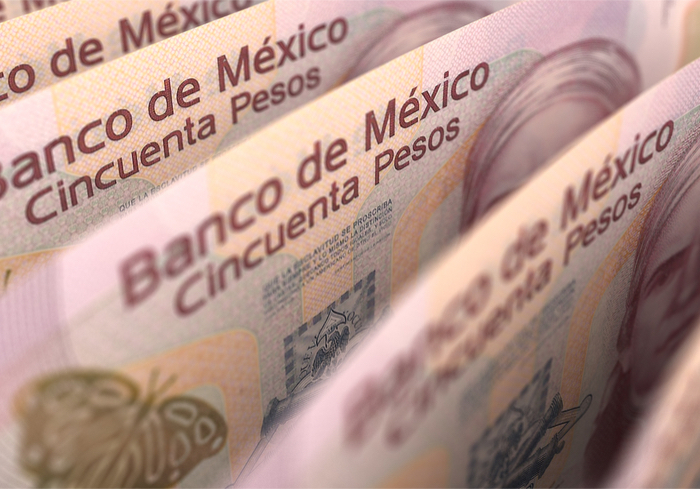 Thieves suck millions out of Mexican banks by hacking payments system