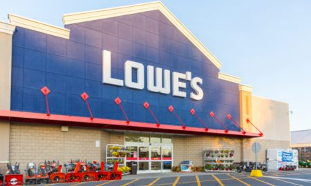 lowes business credit card - Lowes Business Credit Card