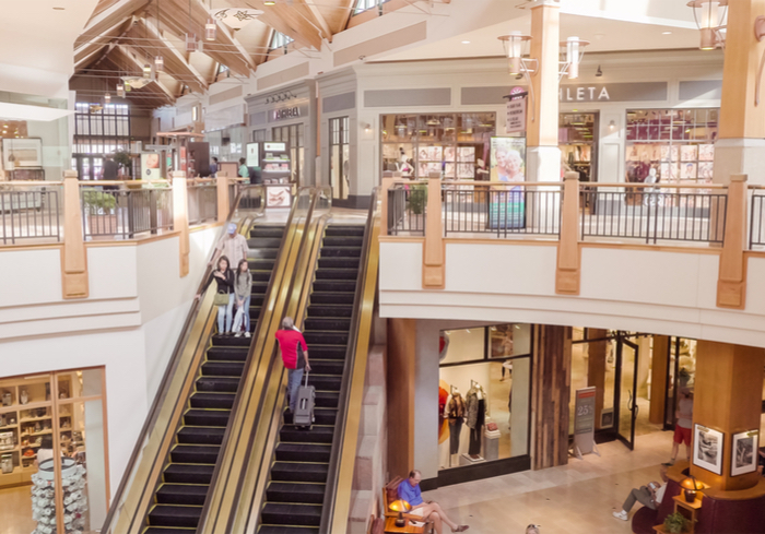 landlord inc renting and reselling landlords are selling shopping malls for cheap pymnts 472