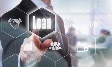 figure-cagney-home-equity-loan