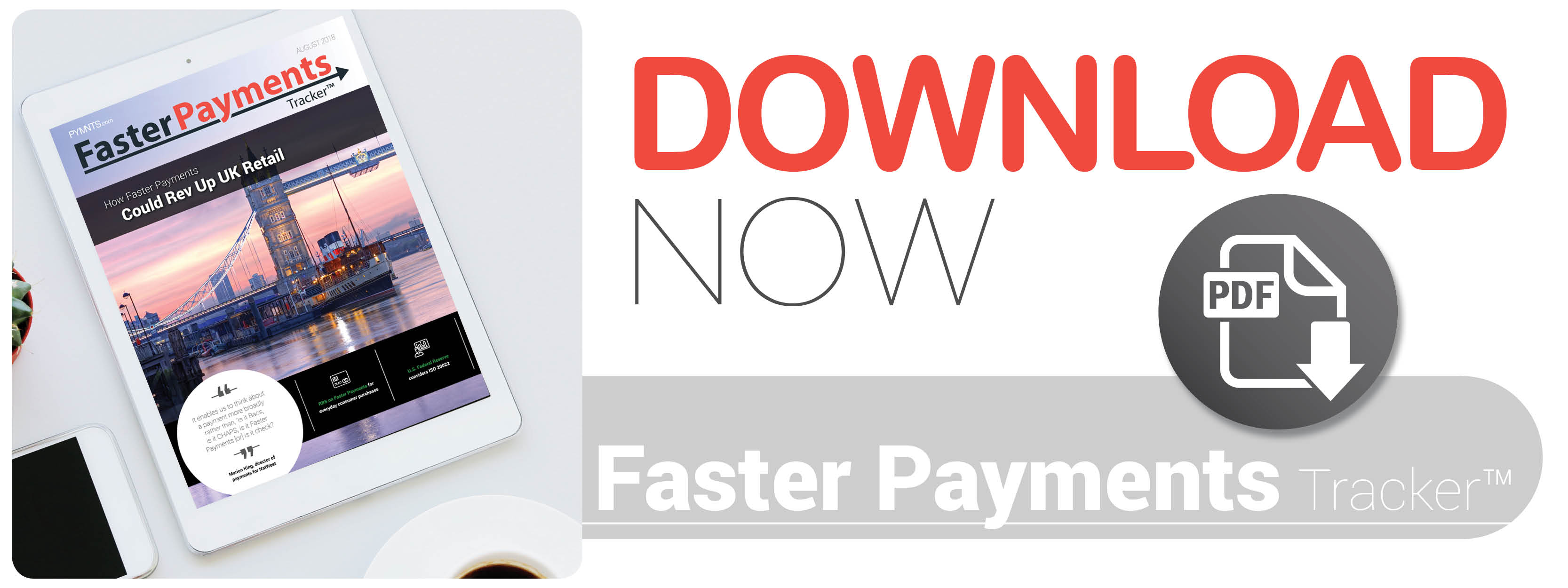 How Faster Payments Could Rev up UK Retail | PYMNTS com