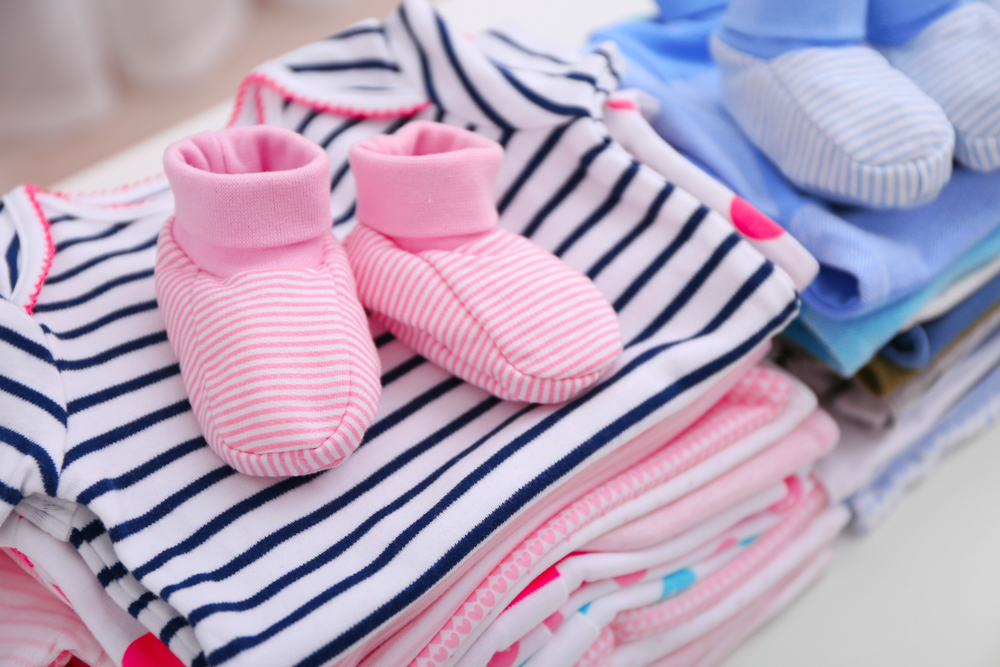 Monica Andy Offers Organic Luxury For Babies Pymnts Com