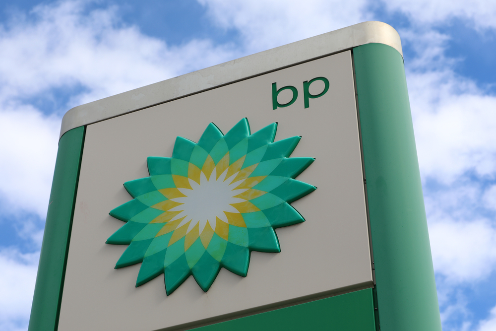 BP Links Fleet Payment App To Fuel Cards | PYMNTS.com
