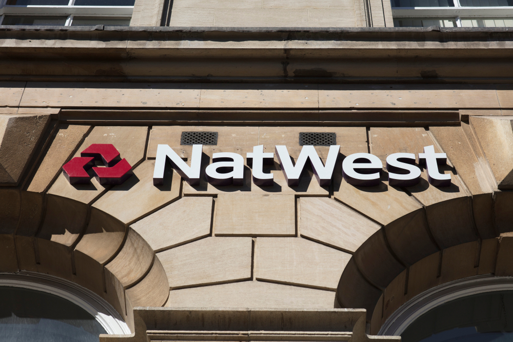 NatWest Joins Blockchain Trade Outfit Marco Polo | PYMNTS.com