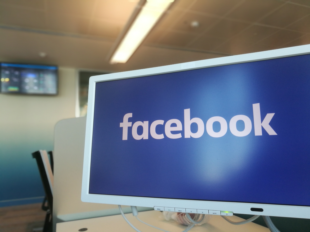 facebook-data-breach-eu-fine