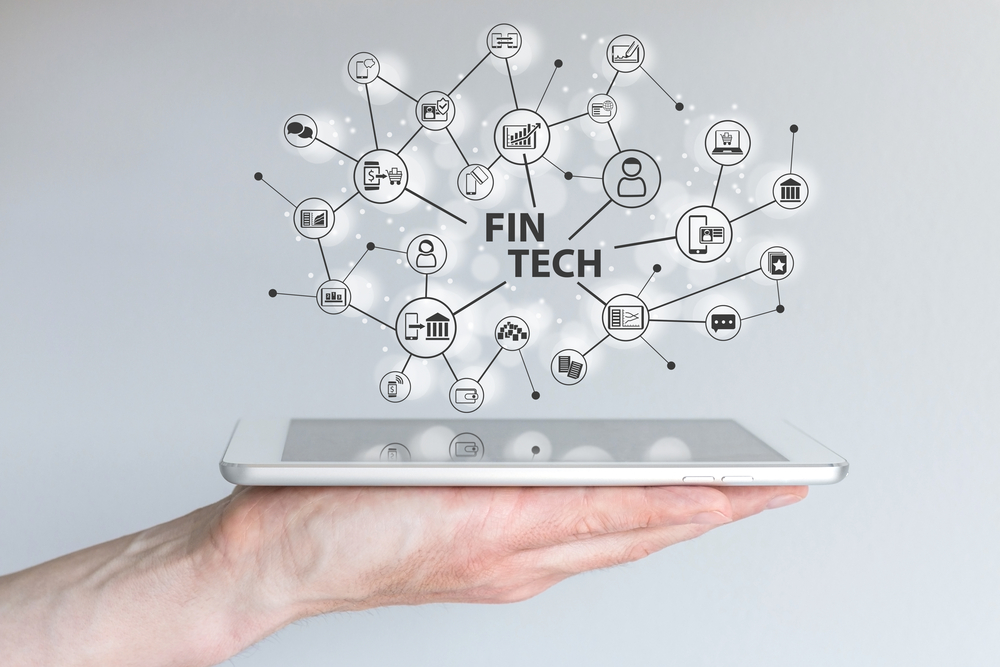 Regulators Around The Globe To Collaborate To Encourage FinTechs