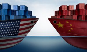 Tariffs and Retailers