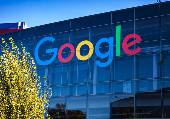 Why is Google 'paying' Apple $9 bn?