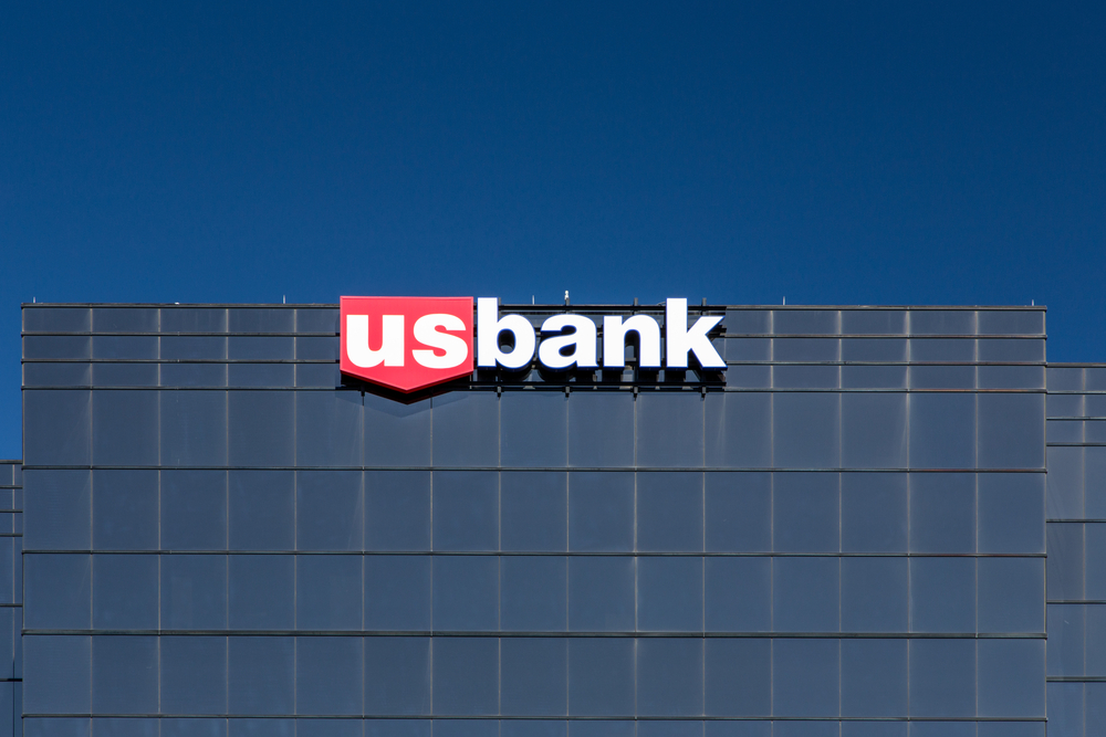 Us bank looking to sell its payment unit elan pymnts reheart Images